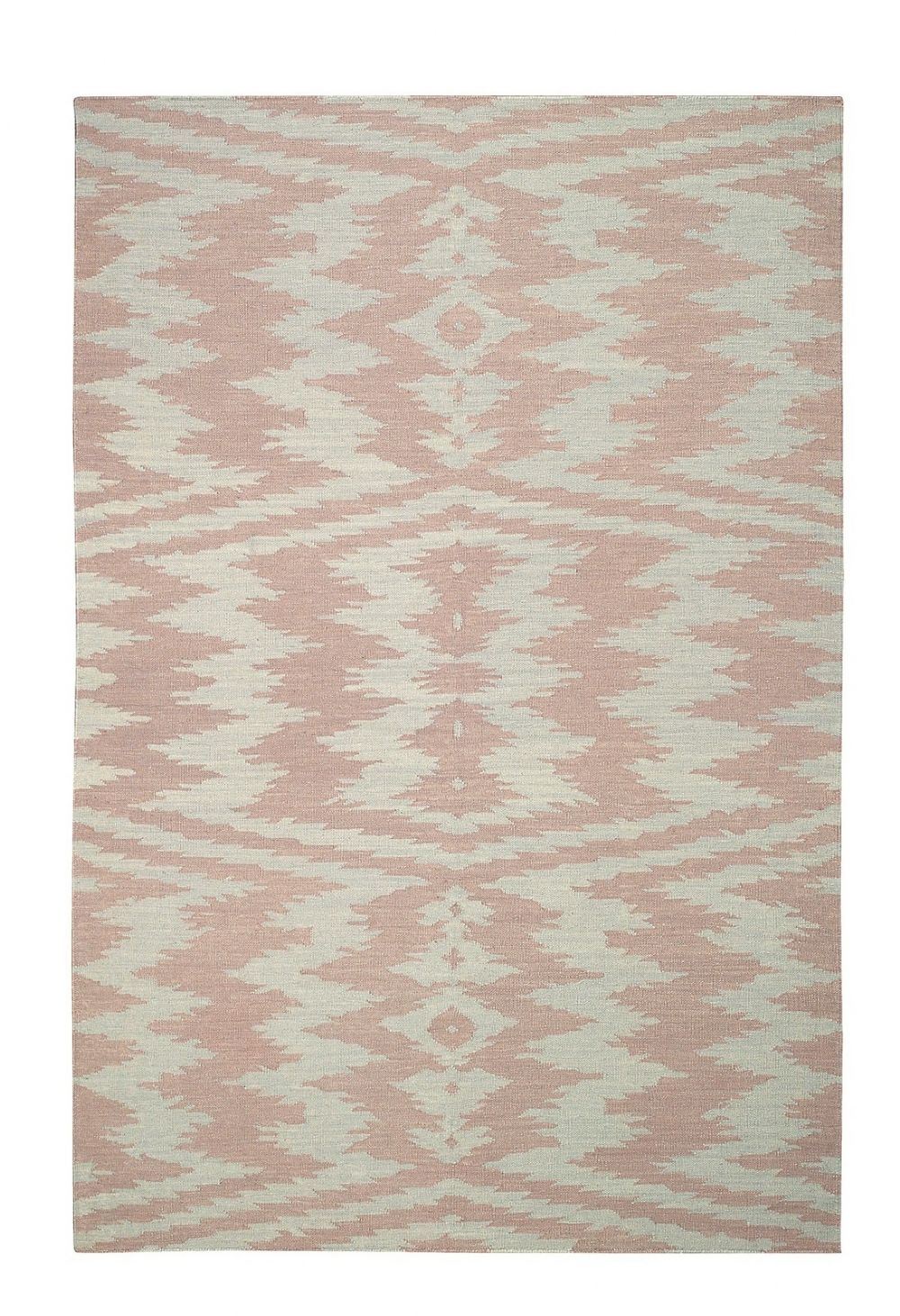 capel junction contemporary area rug collection