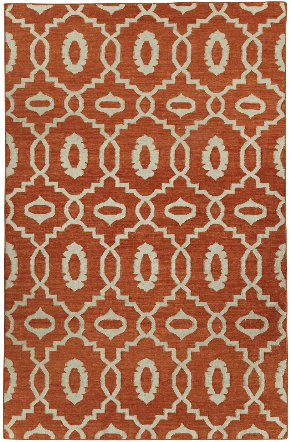 capel anchor contemporary area rug collection