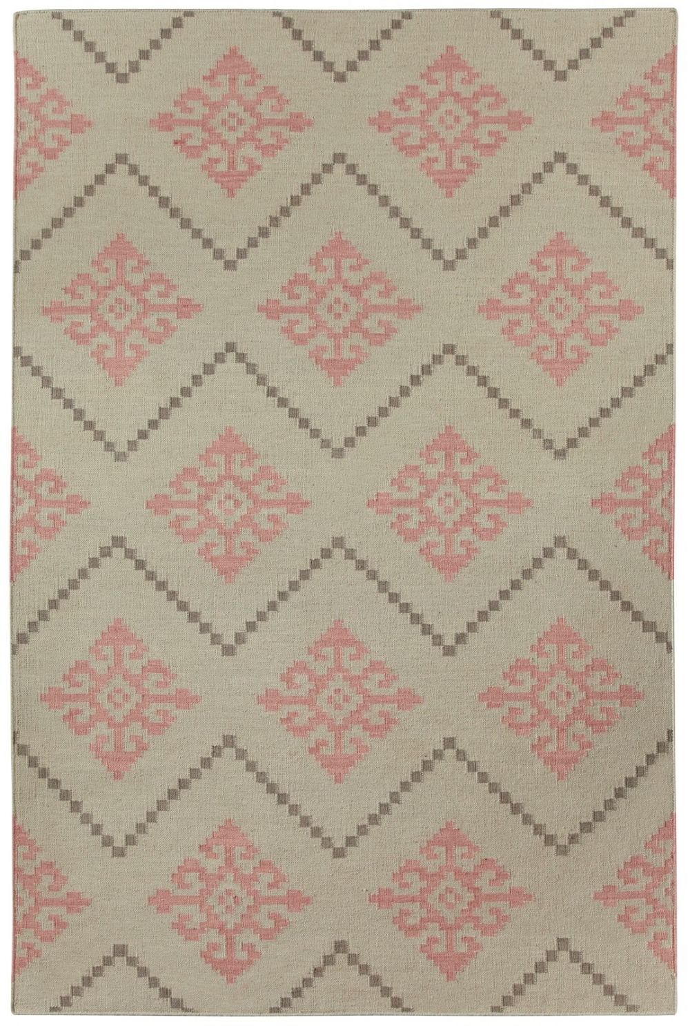 capel flakes contemporary area rug collection