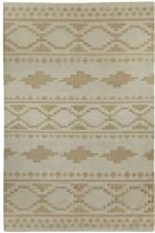 Rectangle rug, Flat Woven rug, Contemporary, Heirs, Capel rug