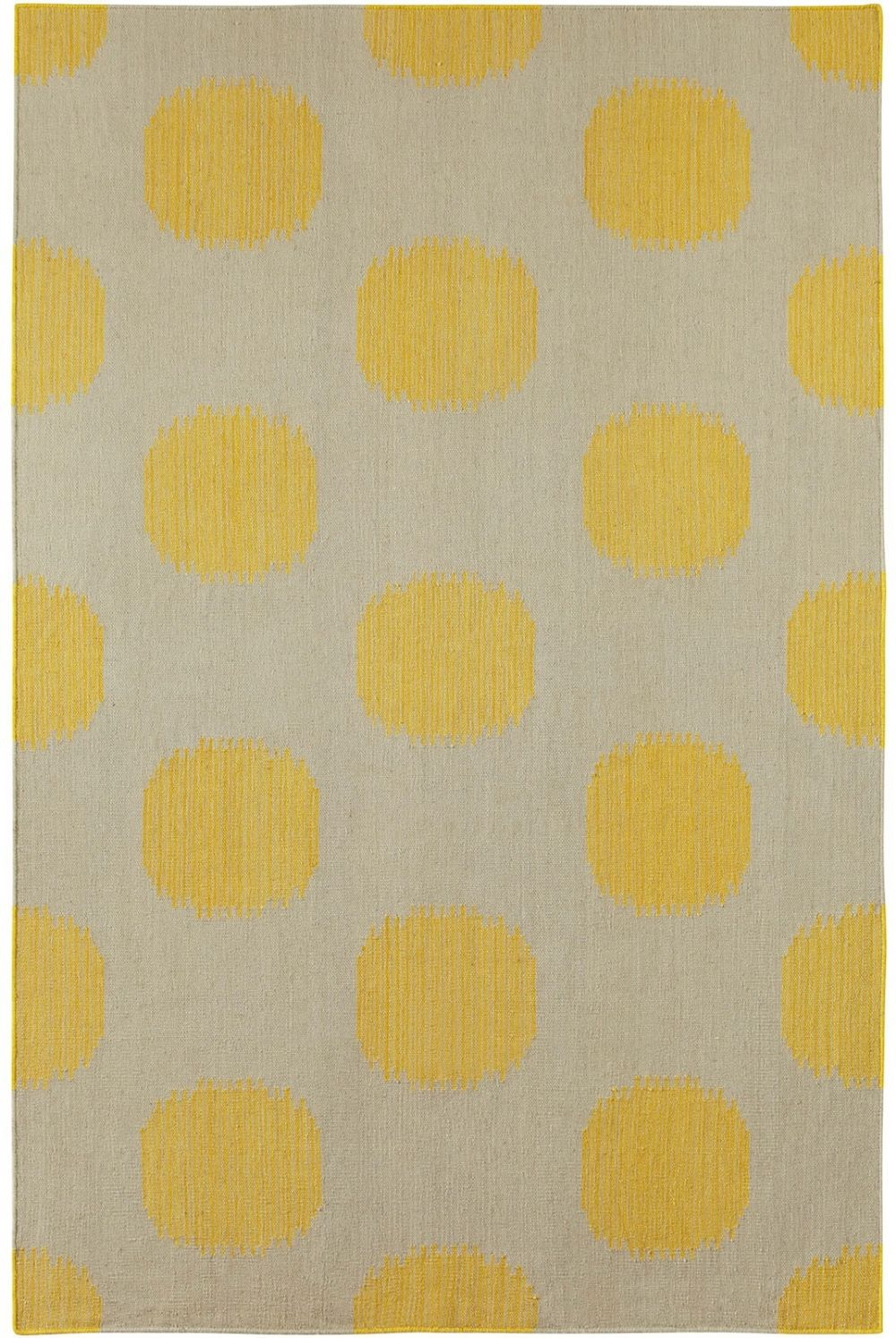capel spots contemporary area rug collection