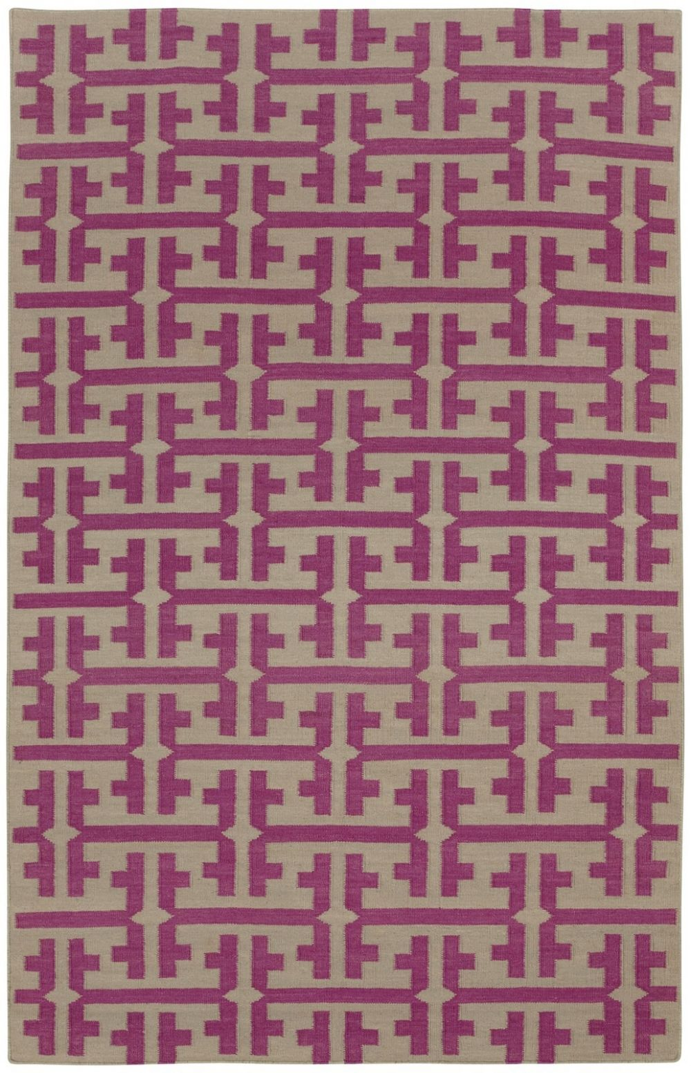 capel grecian contemporary area rug collection