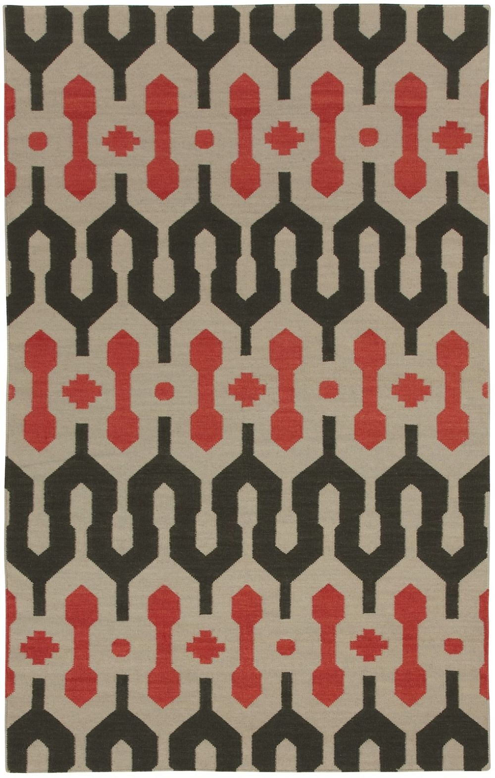capel spain contemporary area rug collection