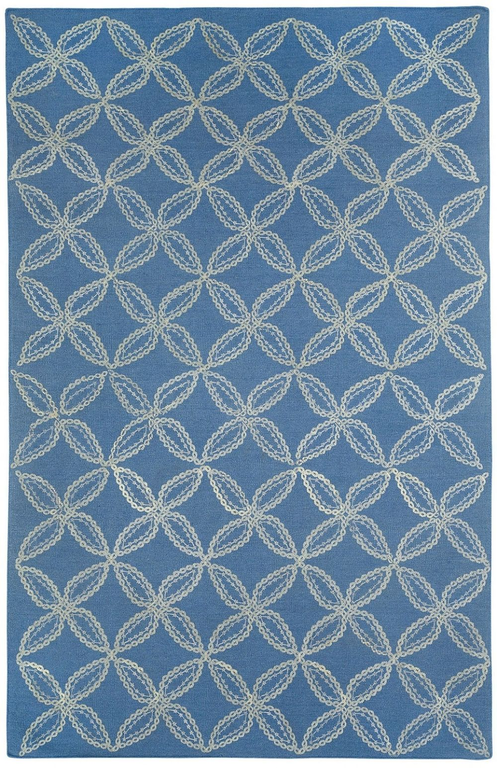 capel linc contemporary area rug collection