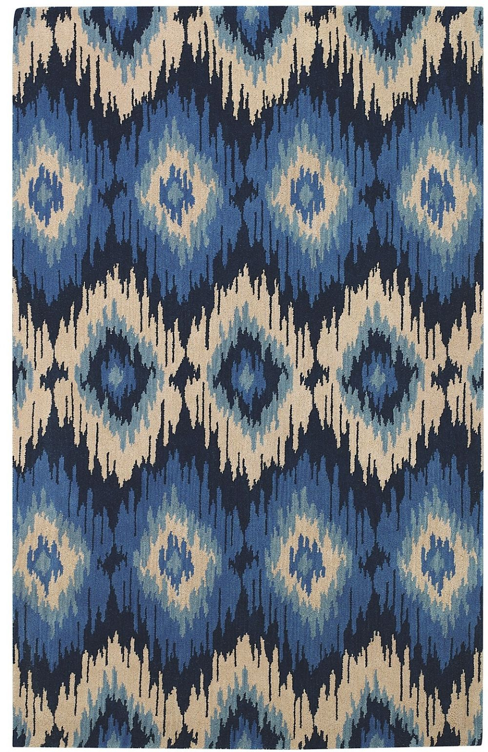 capel rally contemporary area rug collection