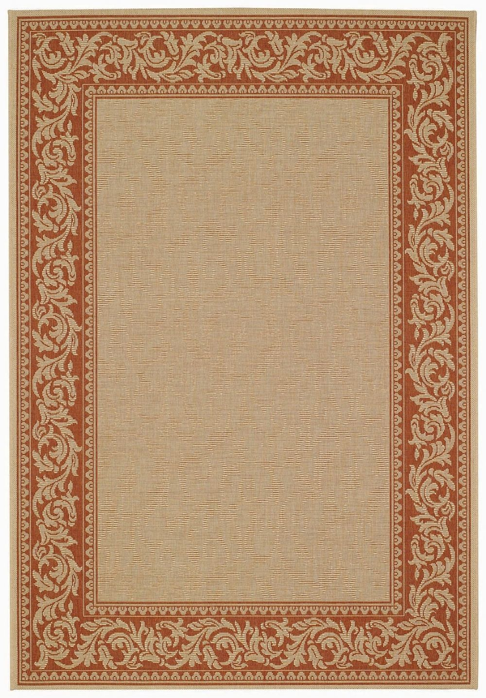 capel elsinore-scroll contemporary area rug collection