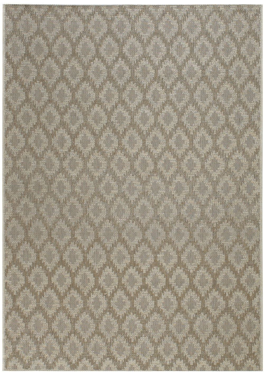 capel udorn-diamond contemporary area rug collection
