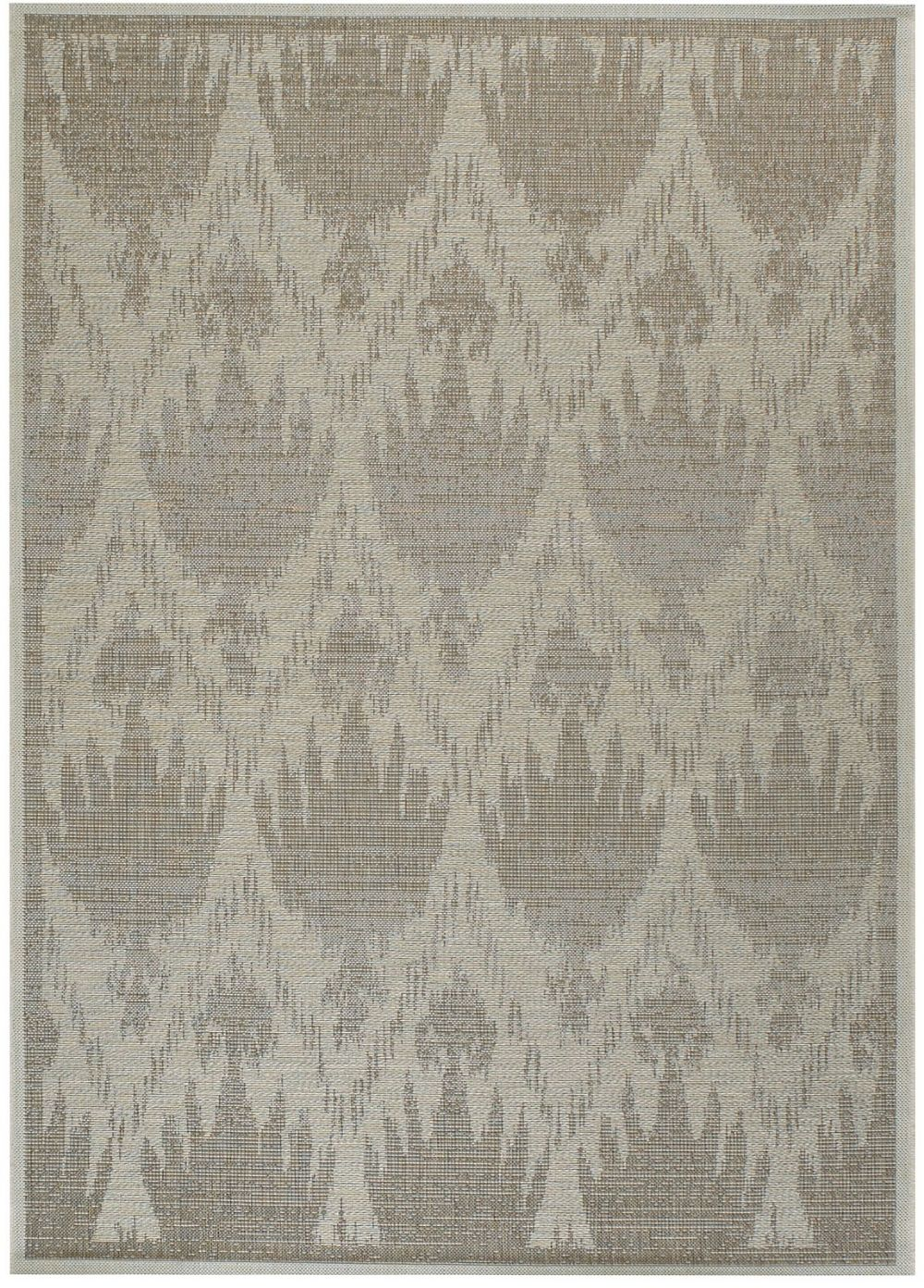 capel udorn-flower contemporary area rug collection