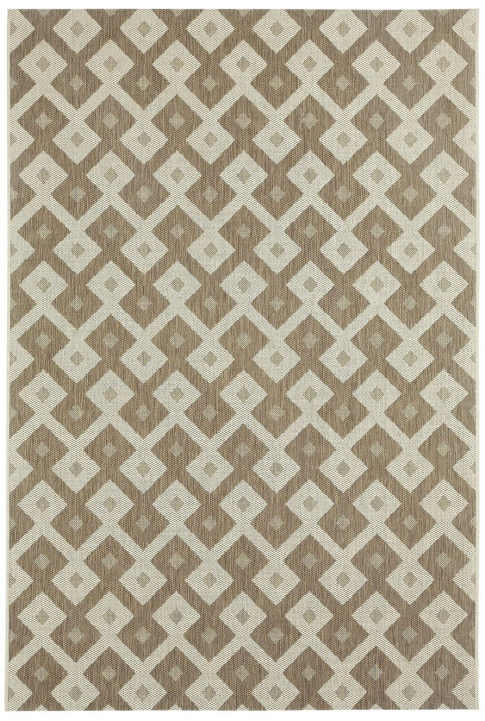 capel elsinore-diamond contemporary area rug collection