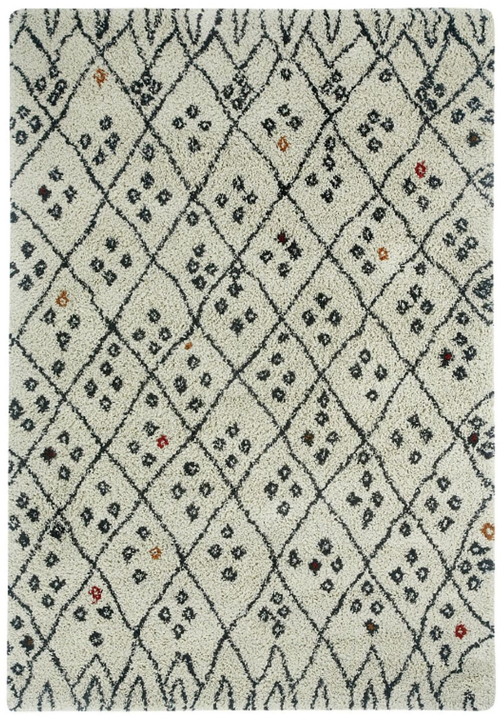 capel nador contemporary area rug collection