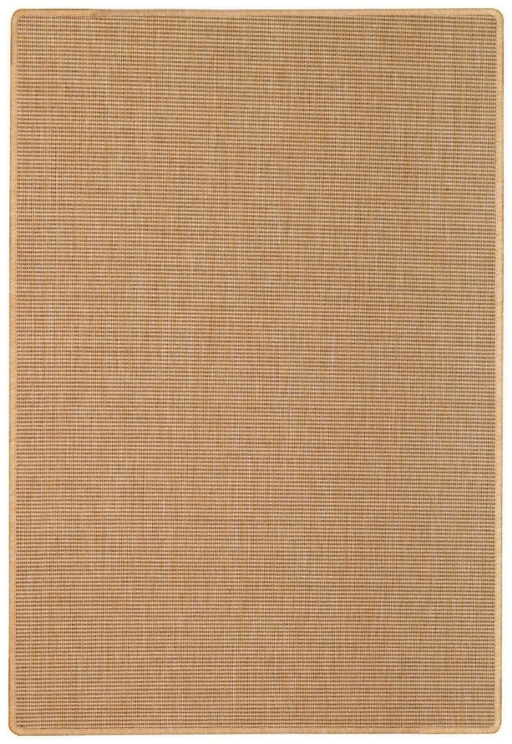 capel ridge creek contemporary area rug collection