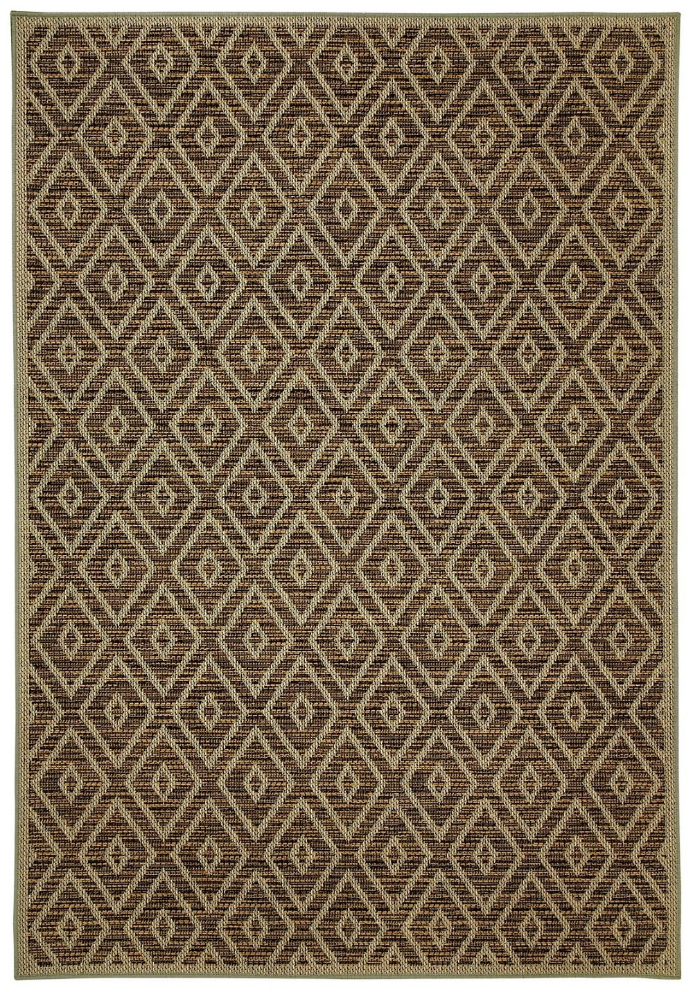 capel portia-gem contemporary area rug collection