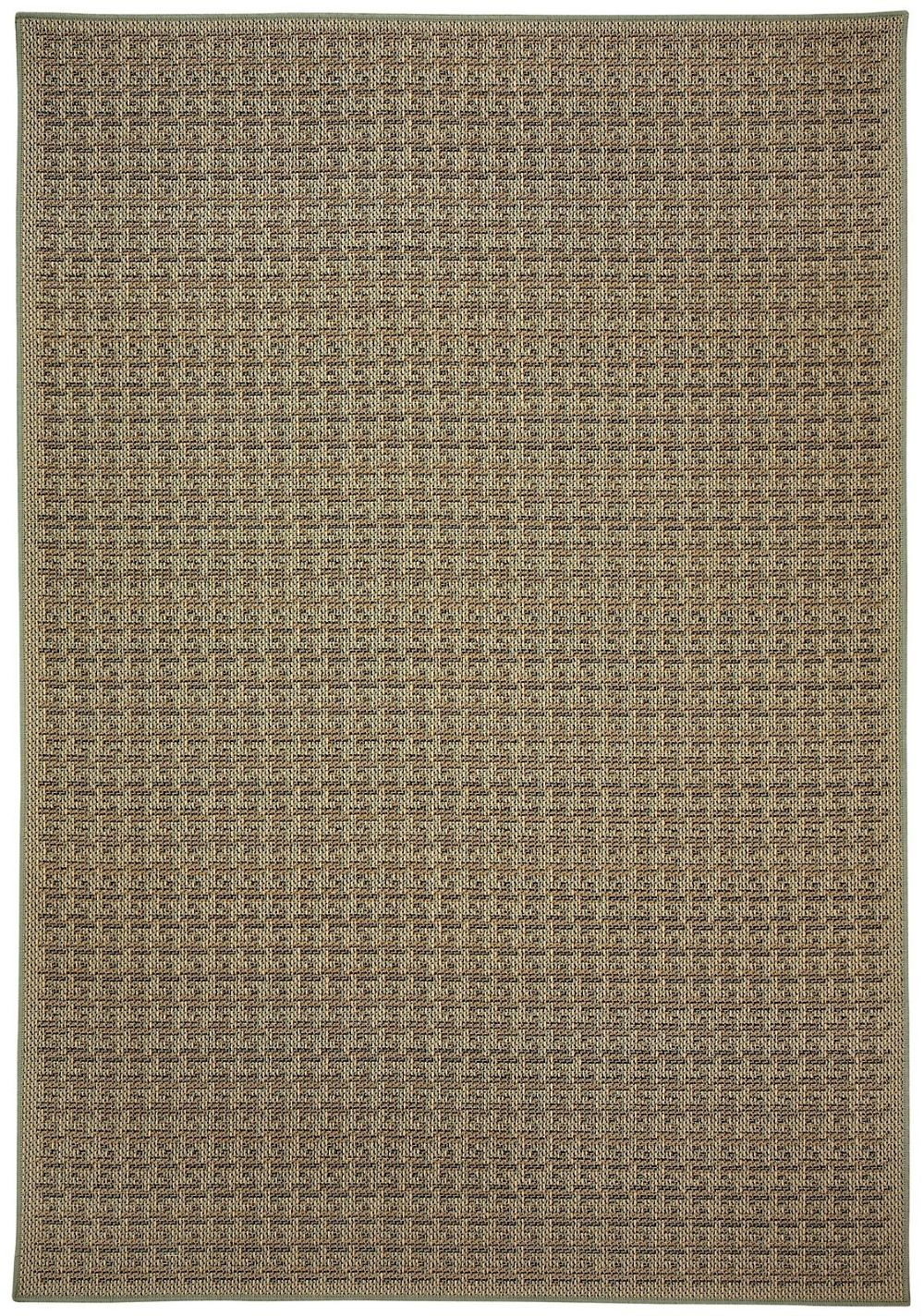 capel portia-houndstooth contemporary area rug collection