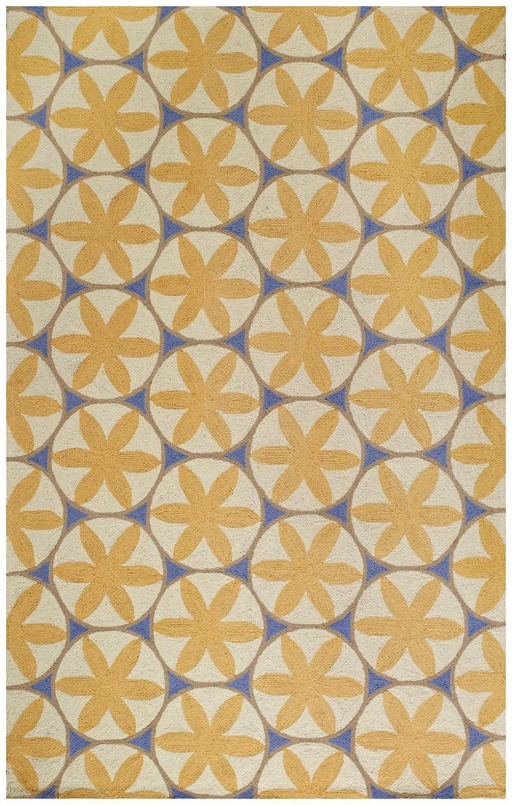 capel charlotte contemporary area rug collection