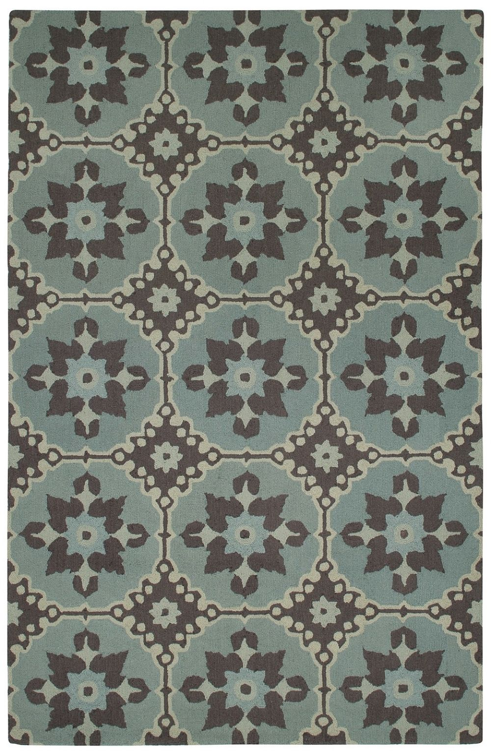 capel fortune contemporary area rug collection