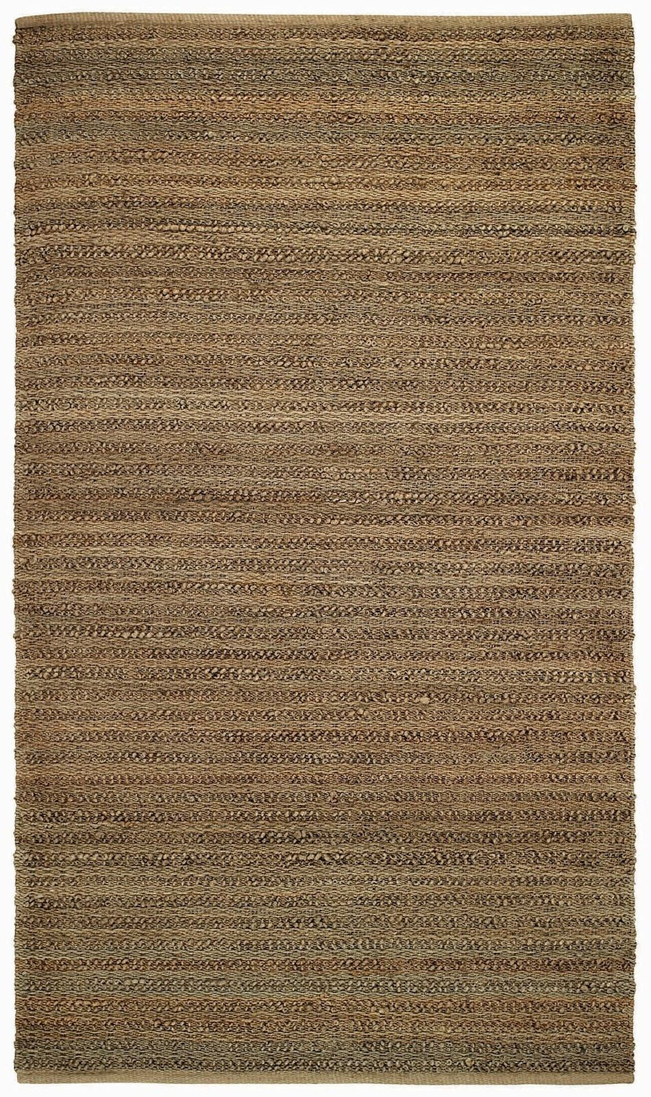 capel cypress-loop contemporary area rug collection