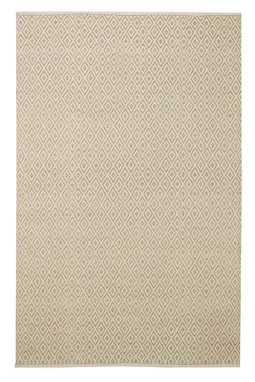 capel rhinestone contemporary area rug collection