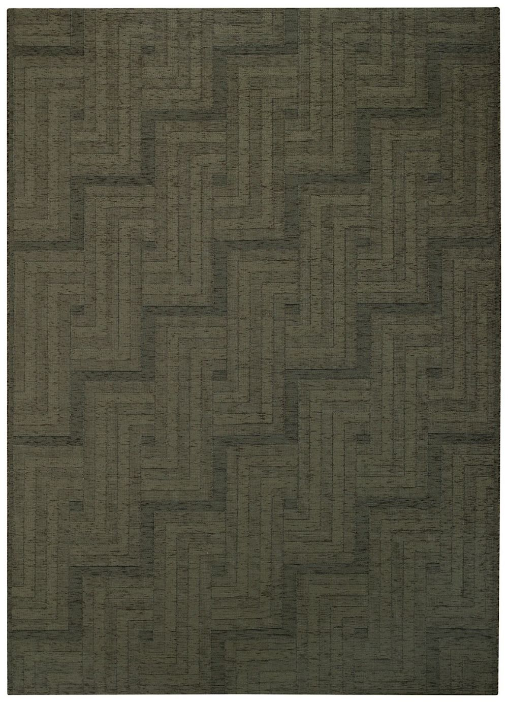 capel walkover-step contemporary area rug collection