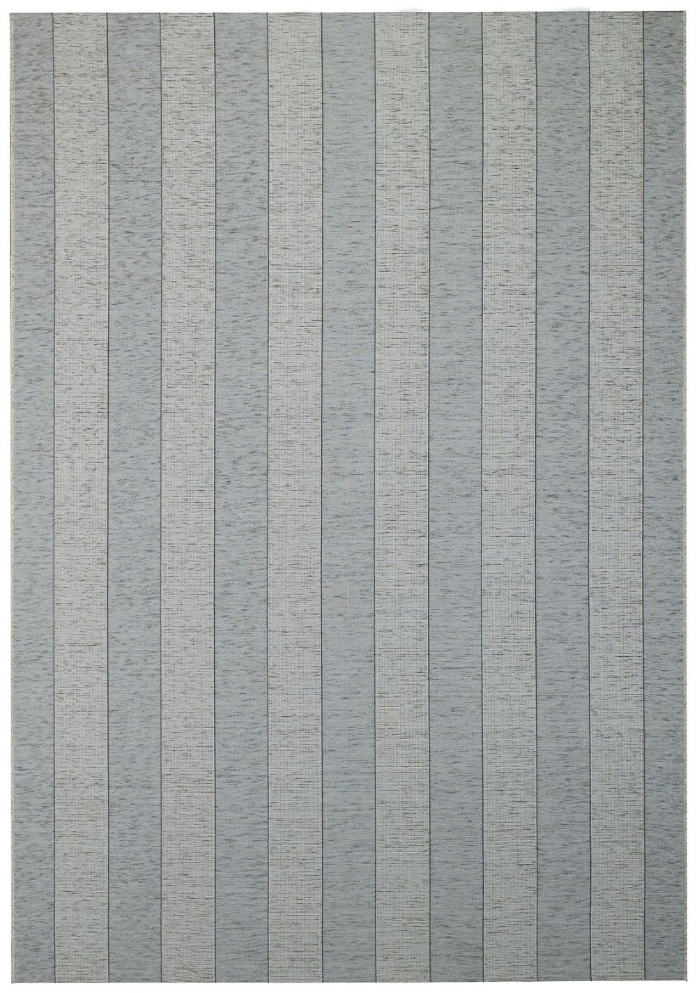 capel walkover-stripe contemporary area rug collection