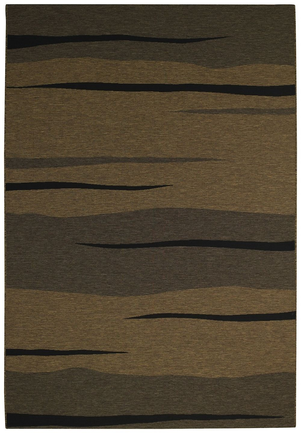 capel adventure-bengal contemporary area rug collection