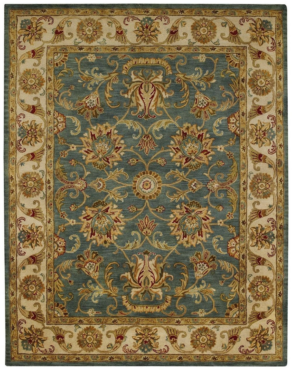 capel guilded traditional area rug collection