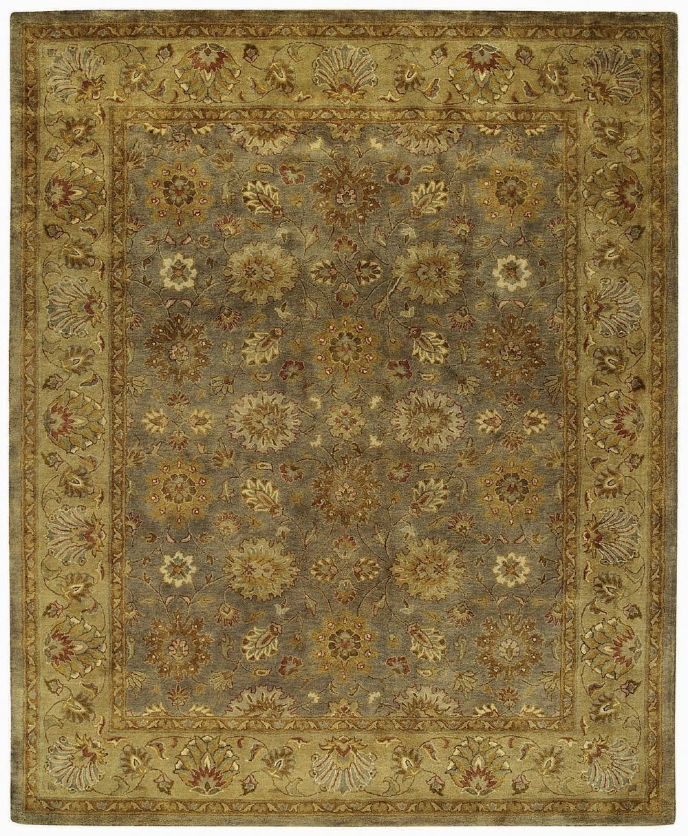capel orinda-sultanabad traditional area rug collection