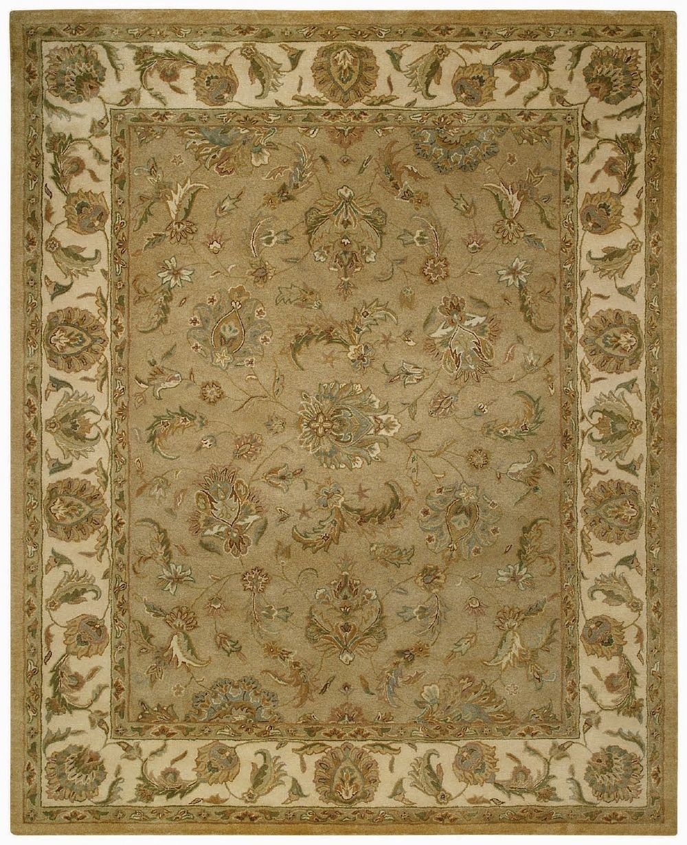 capel orinda-agra transitional area rug collection
