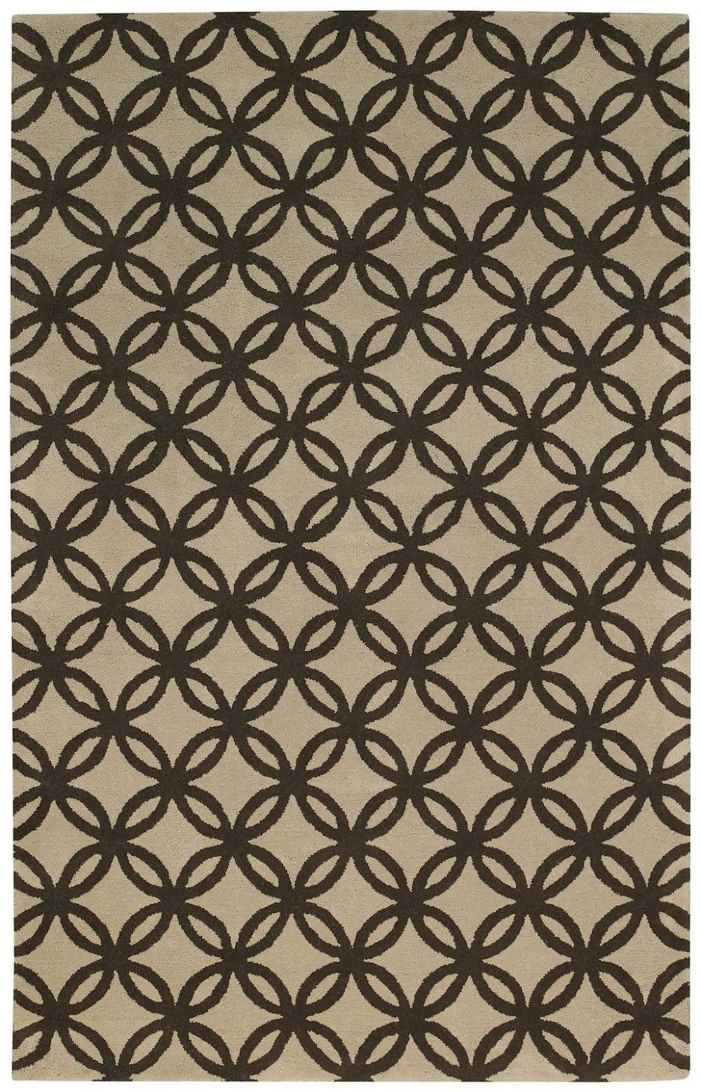 capel derry-optic contemporary area rug collection