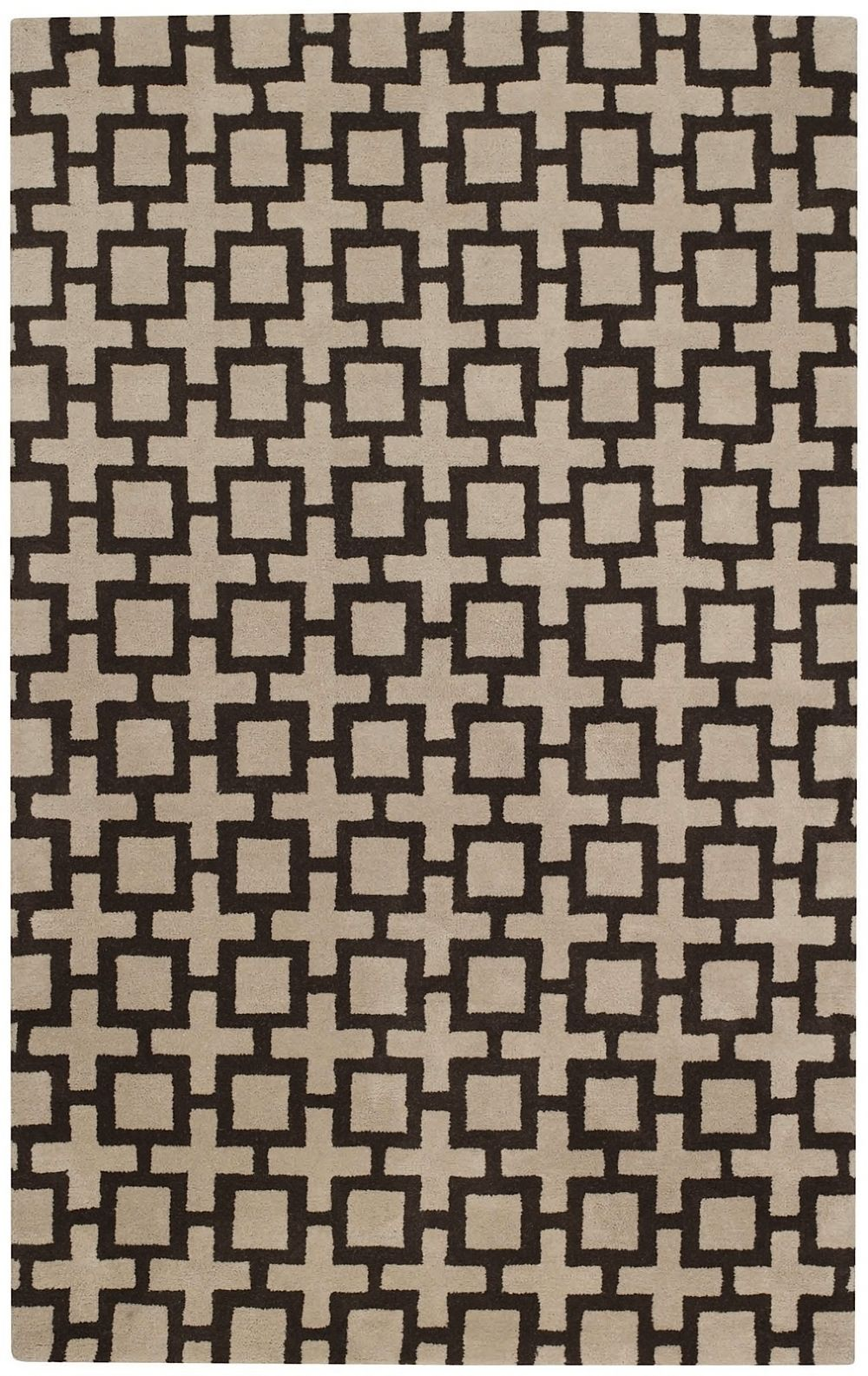 capel derry-plus one contemporary area rug collection
