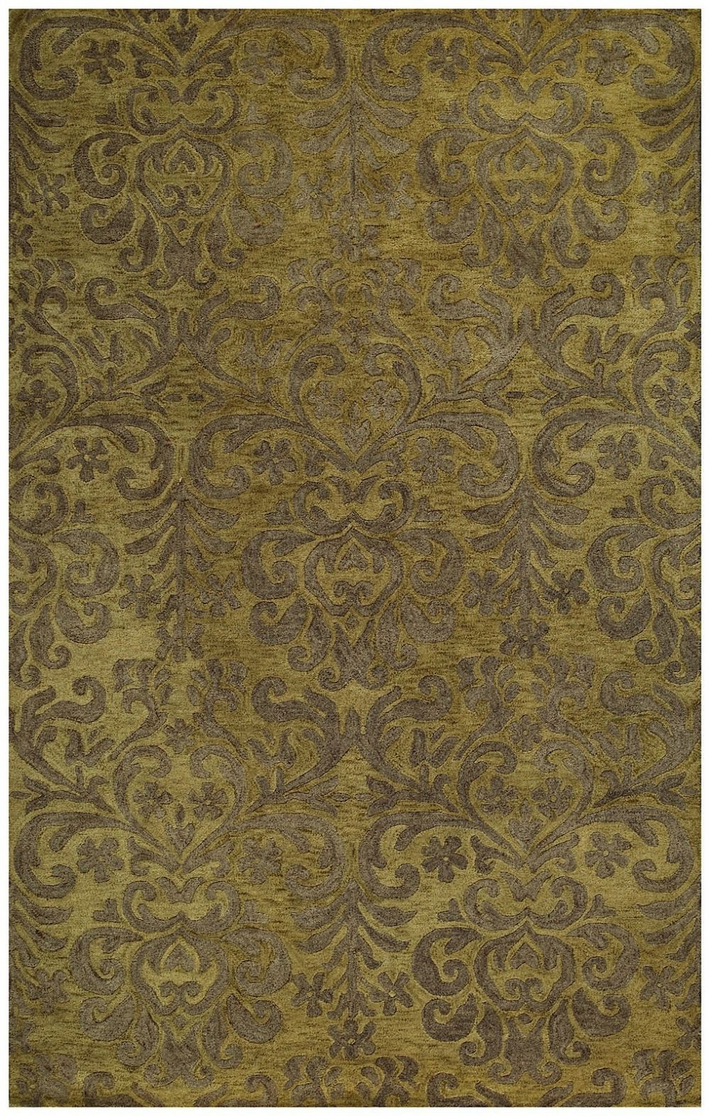 capel lace transitional area rug collection