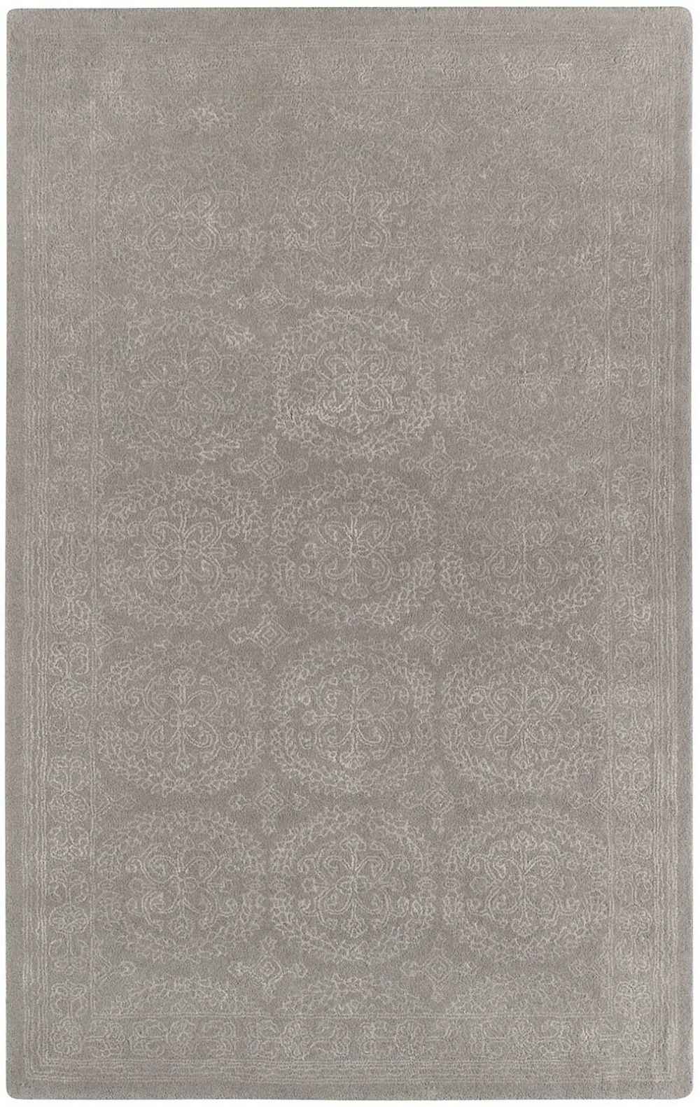 capel interlace contemporary area rug collection