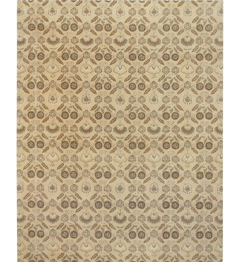 capel norfolk transitional area rug collection