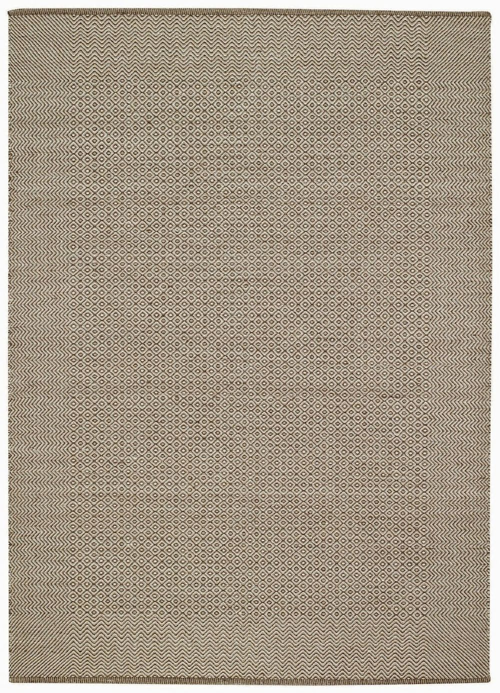 capel anasazi contemporary area rug collection