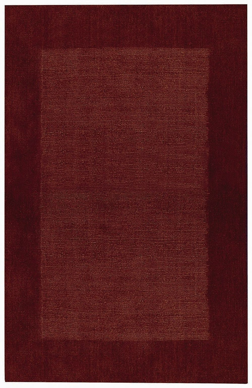 capel alleghany contemporary area rug collection