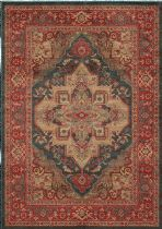 Momeni European Ghazni Area Rug Collection