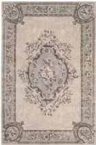 Safavieh Traditional Empire Area Rug Collection