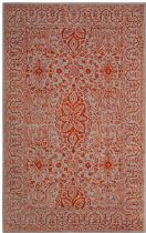 Safavieh Traditional Glamour Area Rug Collection