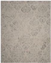 Safavieh Country & Floral Glamour Area Rug Collection
