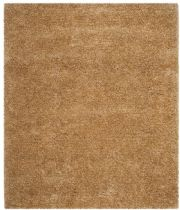 Safavieh Shag Express Shag Area Rug Collection