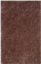 Safavieh Shag Luxe Shag Area Rug Collection