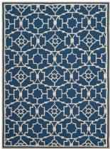 Safavieh Contemporary Four Seasons Area Rug Collection