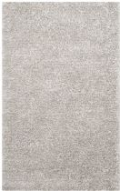 Safavieh Shag South Beach Shag Area Rug Collection