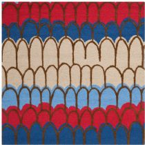Safavieh Contemporary Safavieh Kids Area Rug Collection