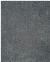 Safavieh Shag Toronto Shag Area Rug Collection