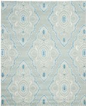 Safavieh Traditional Wyndham Area Rug Collection