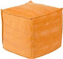 Surya Contemporary Copacetic pouf/ottoman Collection