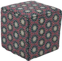 Surya Contemporary Francesco pouf/ottoman Collection
