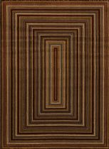United Weavers Contemporary Affinity Chapelle Area Rug Collection