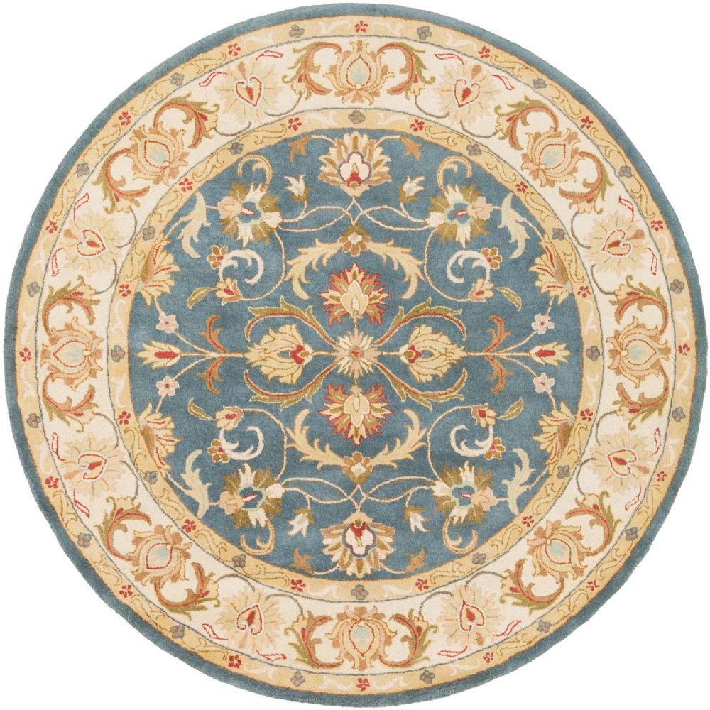 artistic weavers oxford aria traditional area rug collection