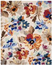Safavieh Country & Floral Four Seasons Area Rug Collection